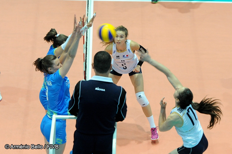 volley-france-01-06-2017-165854_ABELO_7405