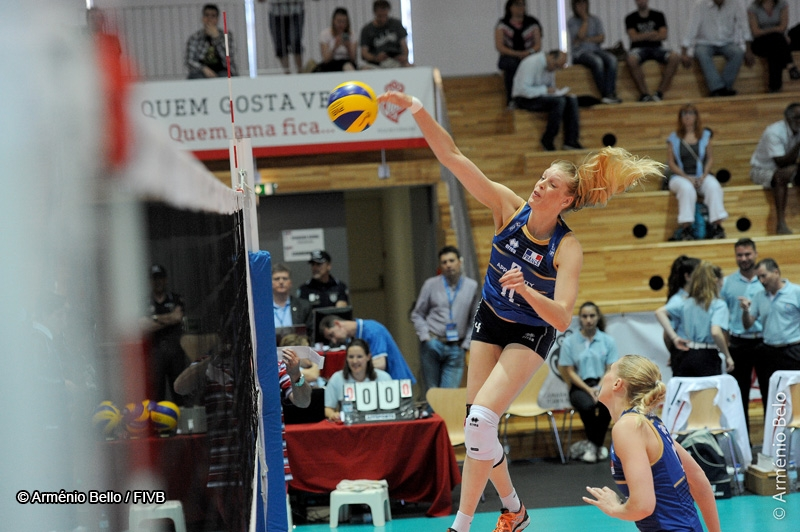 volley-france-31-05-2017-201556_ABELO_6077-2