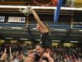 Basket_FinaleLFB_Bourges_Bernies_et_le_filet.JPG