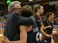 Basket_FinaleLFB_Bourges_CelineDumerc_Président.JPG