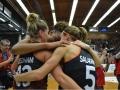 Basket_FinaleLFB_Bourges_Jo_Diandra_Paoline.JPG