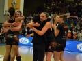 Basket_FinaleLFB_Bourges_MariannaTolo_ValerieGarnier.JPG