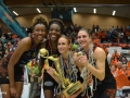Basket_FinaleLFB_Bourges_Pao_Diandra_Romy_Endy.JPG