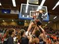 Basket_FinaleLFB_Bourges_Pao_et_le_filet.JPG