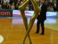 Basket_FinaleLFB_Bourges_Trophée.JPG