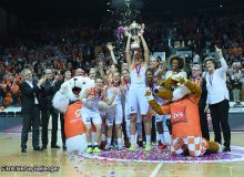 basket-bourges-victroire-eurocoupe-04-2016