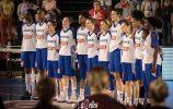 basket-france-groupe-06-2016