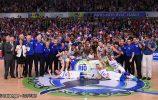 basket-france-groupe-qualif-jo-06-2016