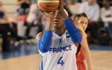 basket-france-yacoubou-06-2016