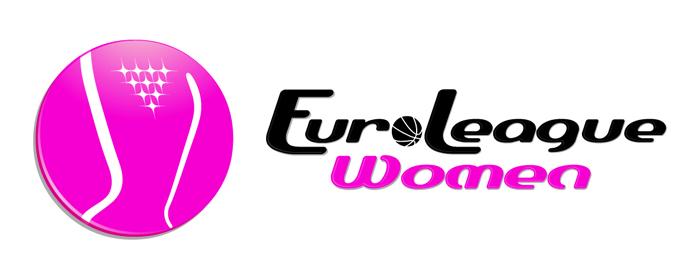 basket-logo-euroligue-horizontal.jpg