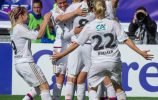 football-cdf-lyon-groupe-but-05-2016