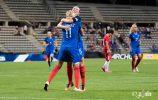 football-france-lavogez-henry-joie-07-2016