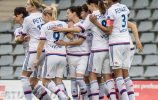 football-lyon-joie-12-2015