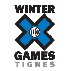 glisse-logo-winter-x-games-europe.jpg