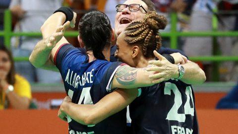 handball-france-joie-krumbholz-lacrabere-edwige-18-06-2016