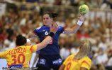 handball-france-lacrabere-07-2016