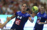 handball-france-lacrabere-24-07-2016