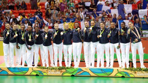 handball-france-medaille-olympique-20-09-2016