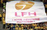 handball-lfh-logo-public-metz-05-2016
