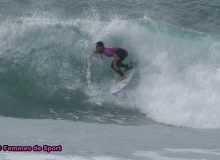 surf-tyler-wright-10-2015