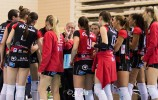 volley-mulhouse-groupe-12-2015