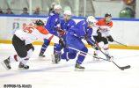 hockey-france-generique1-04-2015