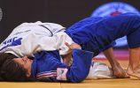 judo-romane-yvain-06-2016