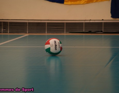 volley-generic-ballon.jpg
