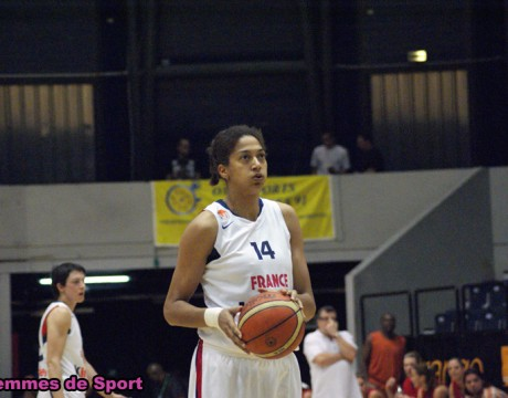 basket-france-ndongue-05-2009.jpg