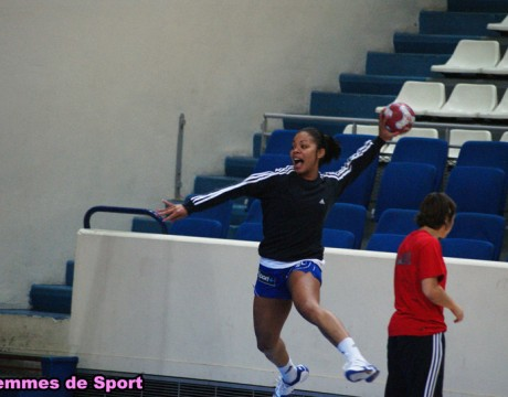 handball-france-katy-piejos1-11-2010.jpg