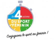 logo-4-saisons-sport-feminin-01-2016
