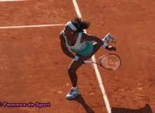 tennis-serena-williams-05-2012.jpg