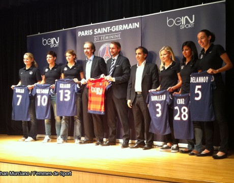 football-psg-recrues-2013-09-2012.jpg