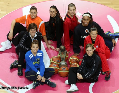 basket-euroligue-presentation-03-2013.jpg