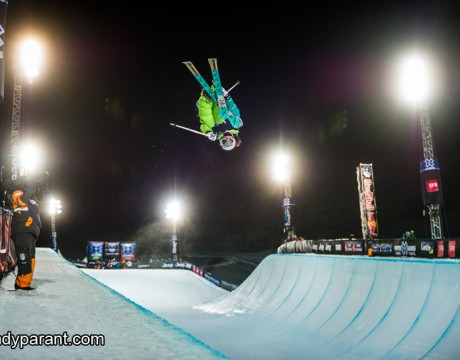 glisse-winter-xgames-europe-2013-marie-martinod.jpg