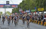 cyclisme-lacoursebyletour-hosking-07-2016