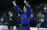 judo-automne-pavia-04-2014.jpg