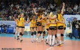 volley-rc-cannes-groupe-1-04-2014.jpg