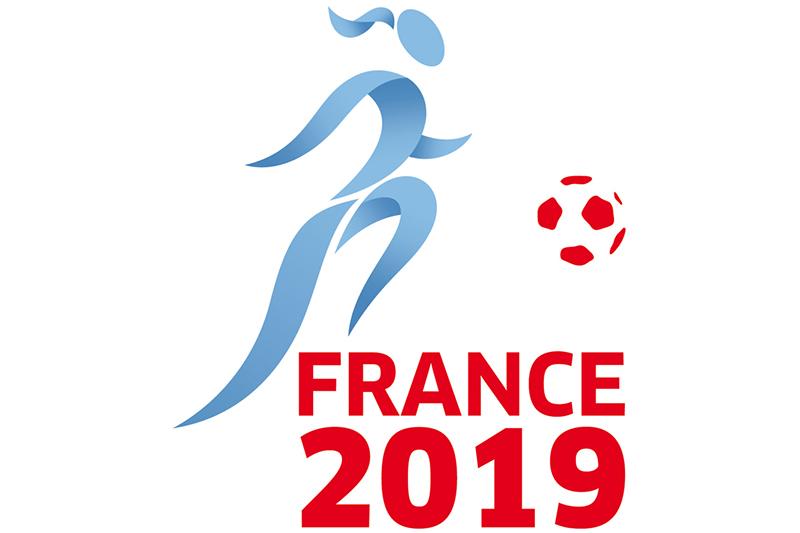 Cdm 2019 la france officiellement candidate femmes de sport le sport f minin au quotidien - Calendrier coupe du monde de handball 2015 ...