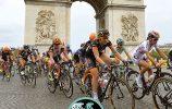 cyclisme-affiche-la-course-by-le-tour-07-2016
