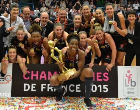 Basket_Bourges_finaleLFB2_avril2015