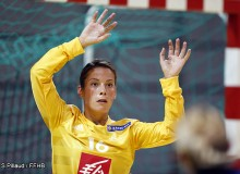 handball-france-darleux-06-2015.jpg