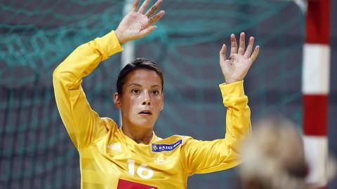 handball-france-darleux-06-2015.jpg
