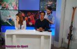 tv-emission-10-iphinoe-davettas-allison-pineau-plateau-06-2016