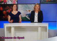 tv-emission-9-fischer-henriques-plateau-05-2016