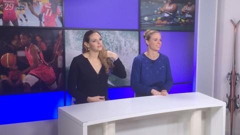 tv-fds-emission6-dedieu-guyart-02-2016
