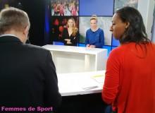 tv-fds-emission6-dedieu-guyart-prez-02-2016