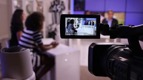 tv-fds-lemission-plateau-camera-09-09-2015