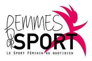Femmes de Sport – Le Sport Féminin au quotidien