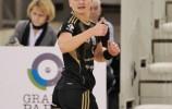 handball-issy-paris-karolina-zalewski-07-2015